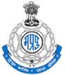 Disaster Management Institute, Bhopal